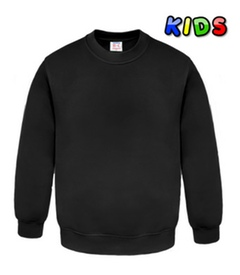 Kinder Sweatshirts
