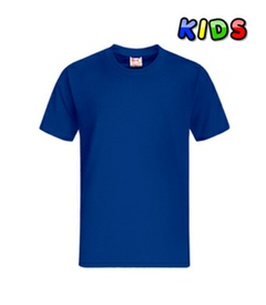 Kids T-Shirts royal